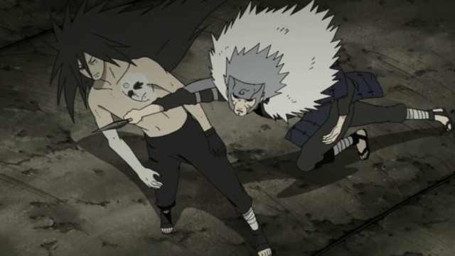 File:Tobirama vs. Madara.png