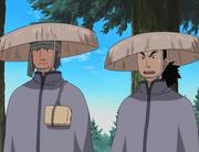 Akagi gang