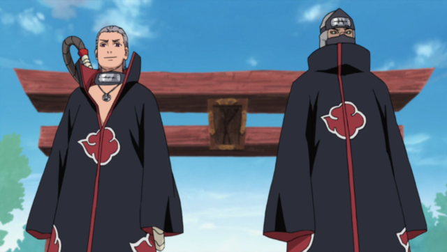 File:Hidan and Kakuzu.png