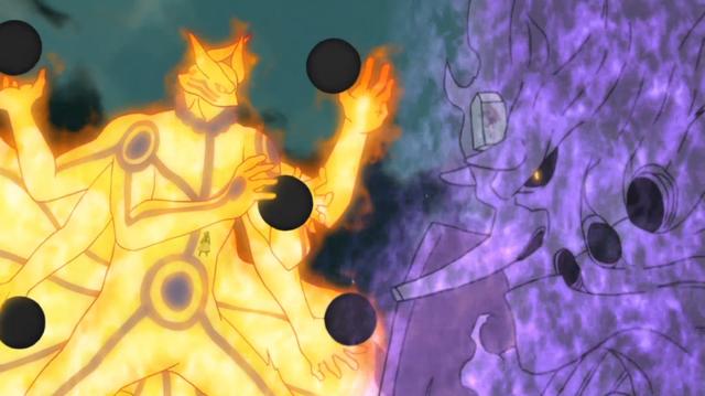 File:Asura vs Indra.png