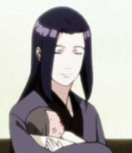 File:Hyuuga mother.png