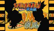 Shikamaru ending.png
