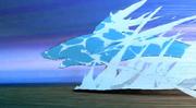 Water Sword2