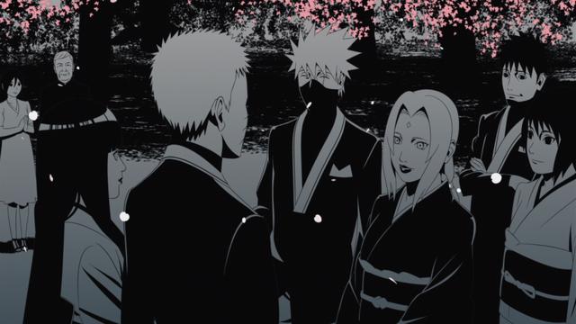 File:Naruto and Hinata are congratulated by Tsunade.png
