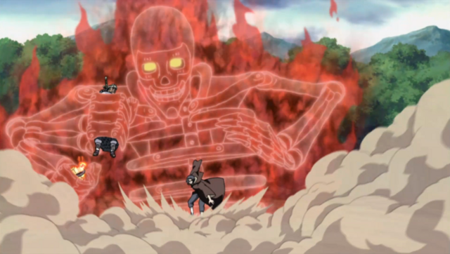 File:Itachi Saves Naruto and B.png