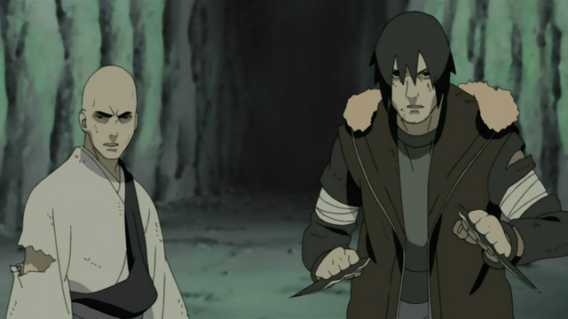 File:Asuma And Chiriku.PNG