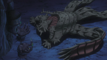 Isobu captured by Akatsuki.png