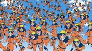 Naruto Vs Sasori