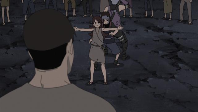 File:Yukimi protects Kinoe and Kakashi.png