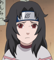 are kurenai and asuma dating games