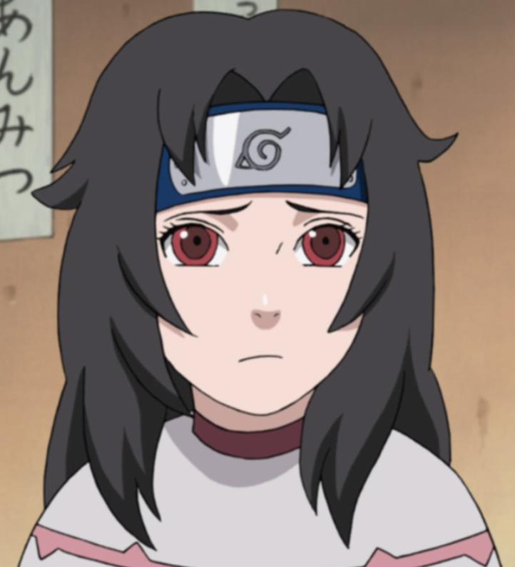 Sasuke uchiha dating games 2