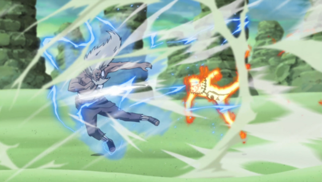 File:Naruto vs 3rd Raikage.png