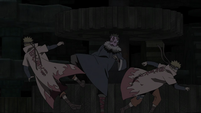 File:Menma vs Naruto.png