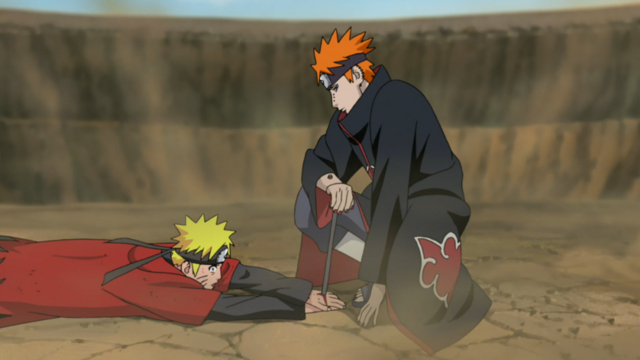 File:Naruto pin down.png