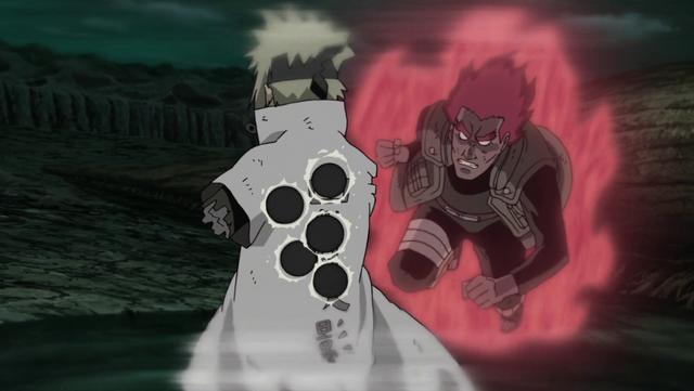 File:Minato shields Guy.png