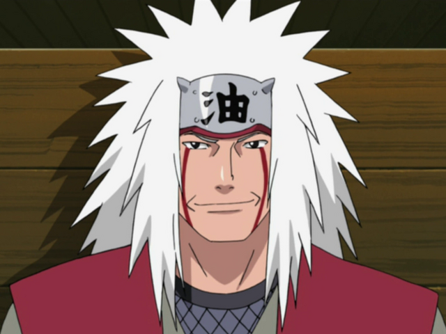 File:Profile Jiraiya.PNG