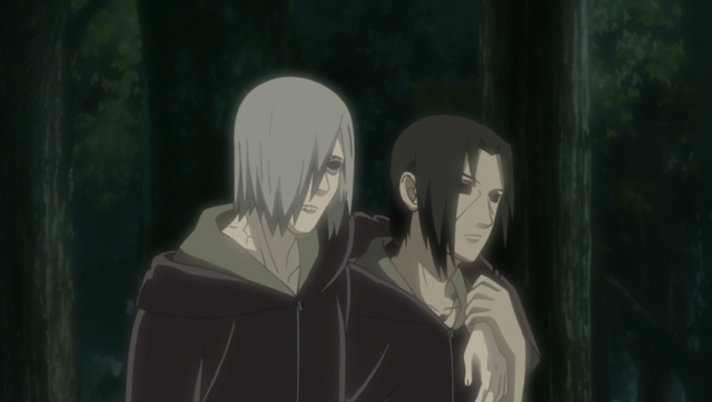 File:Itachi and Nagato.png