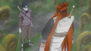 Kisame and Fuguki.png