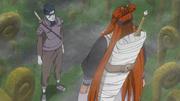 Kisame and Fuguki.png