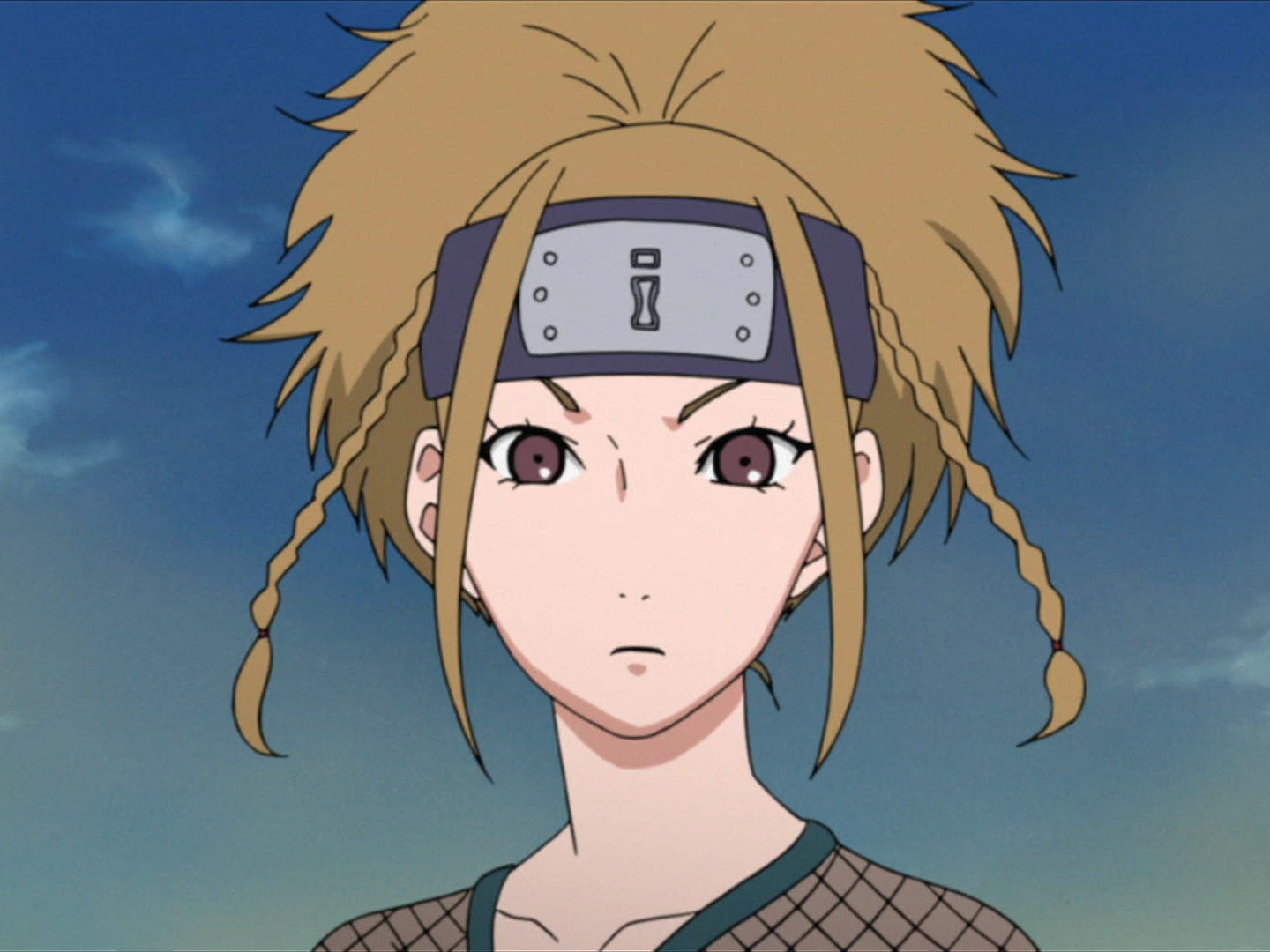 Team Shira | Narutopedia | Fandom powered by Wikia