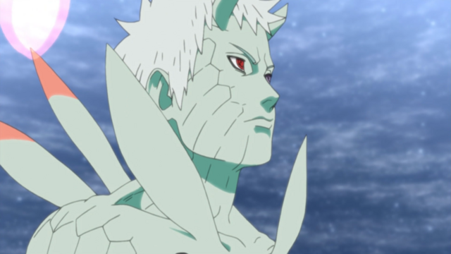 File:Obito Uchiha (episode).png