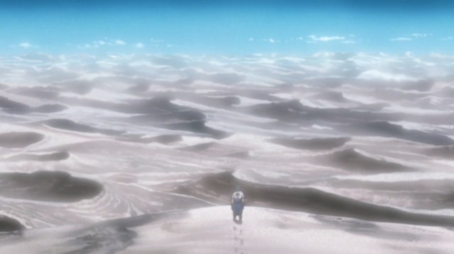 File:Kaguya's Desert Dimension.png