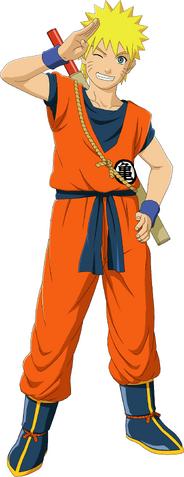 File:Naruto Goku Custome.png