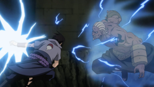 File:Sasuke vs A.png