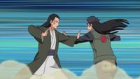 Hiashi fights Hizashi.png