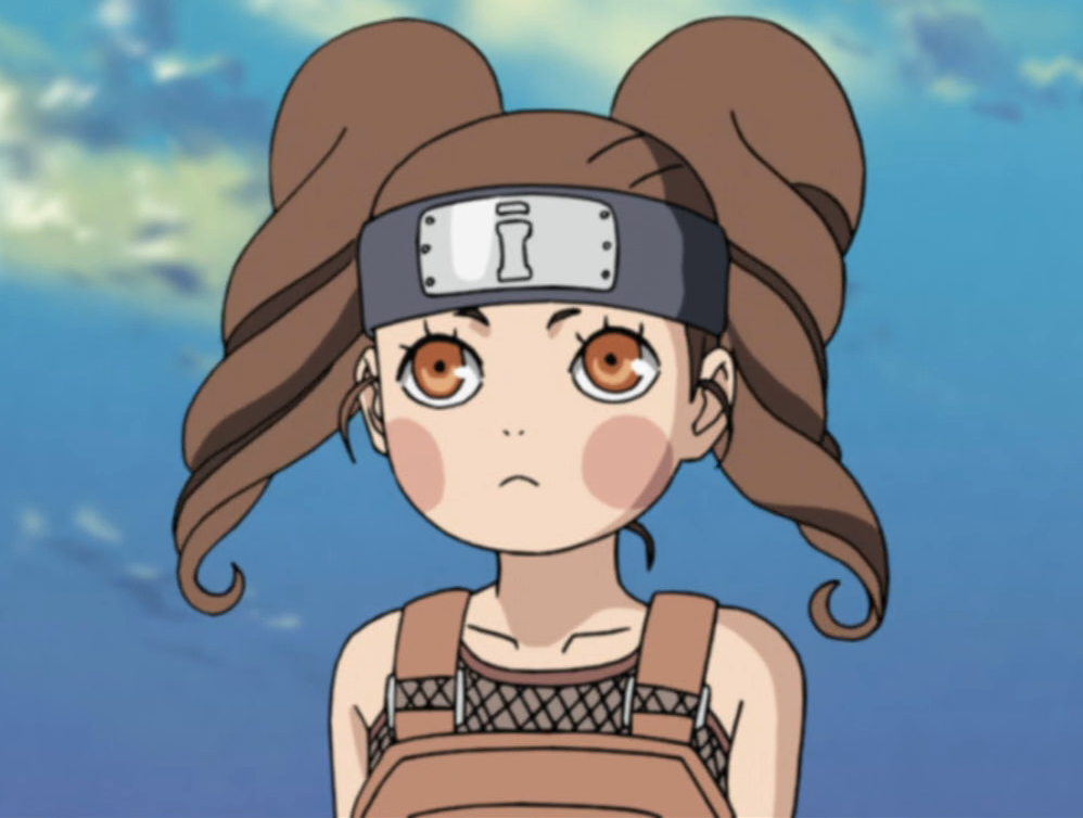 Naruto Uzumaki additionally Sasuke Uchiha Rinnegan Wallpaper moreover Clan Uzumaki besides Uzumaki Naruto The 7th Hokage 494449198 as well Yome. on boruto uzumaki shippuden