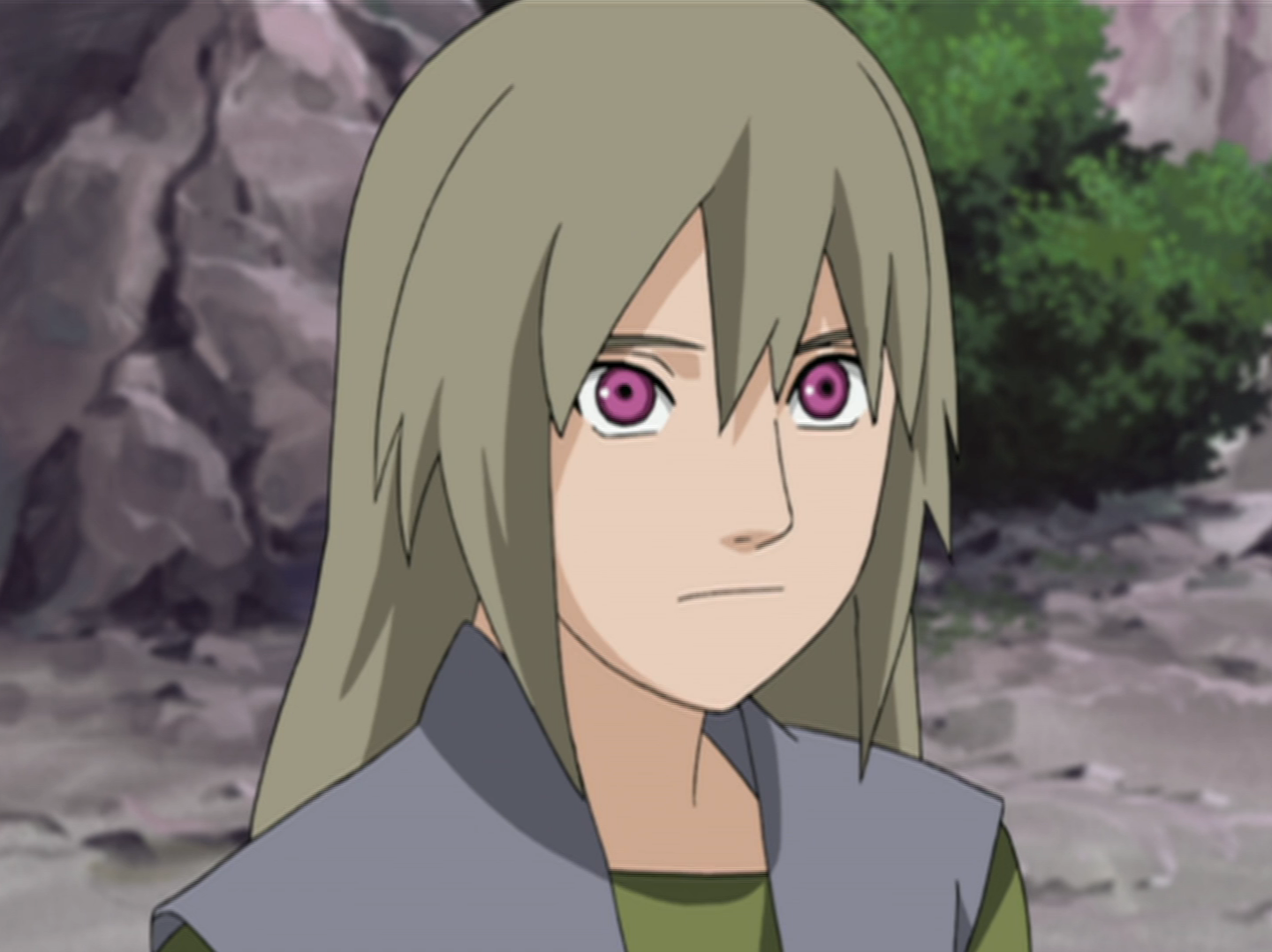 Image 40 Of 50 Laura Bailey Naruto Voice Characters By