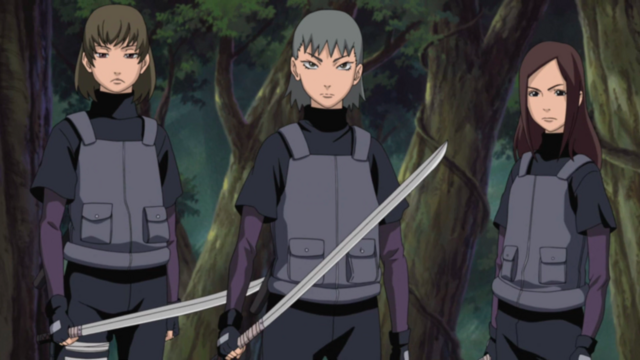 File:The Three Takigakure Spies.PNG