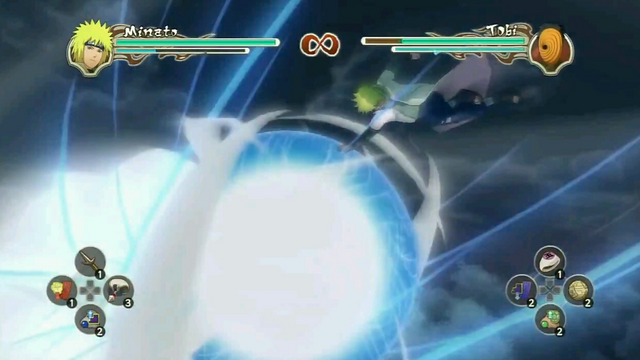 File:Yellow Flash Jutsu-2.png