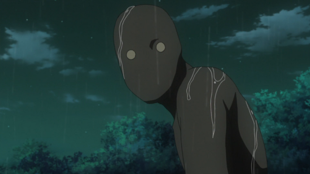 File:Black Zetsu's True Form.png