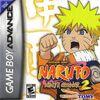 Naruto Ninja Council 2.jpg