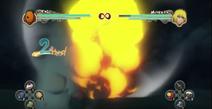 Bomb Setting Success 2