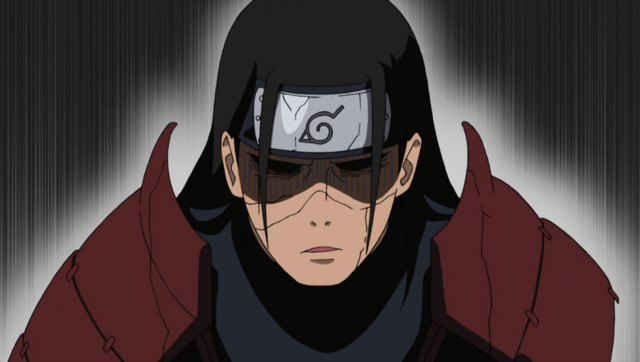File:Hashirama depressed.png