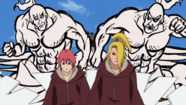 The Benevolent Kings
