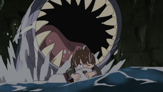 File:Komichi in danger.png