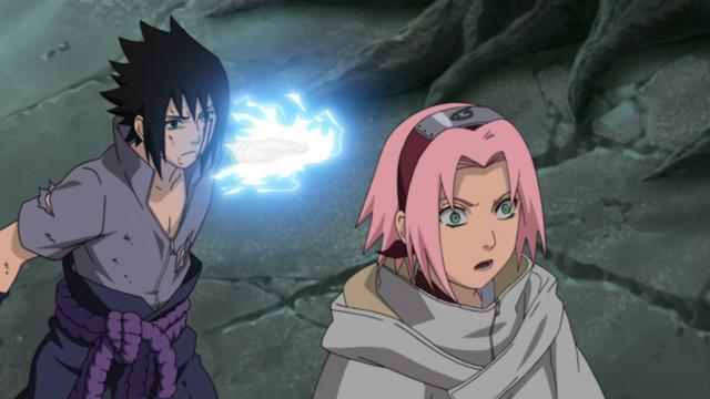 File:Sasuke attack Sakura.png