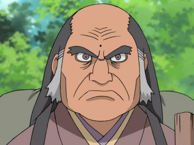 File:Tōbei Kagetsu.png