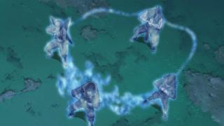 Yagé; Tsunade (2) 320?cb=20150320110134