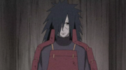 Madara Reanimated.png