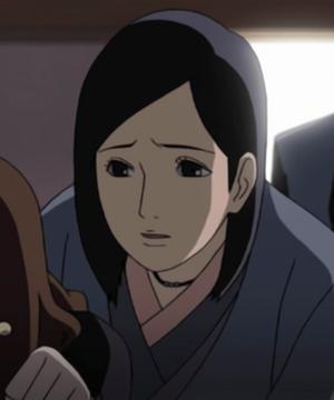 Uroko Kurama