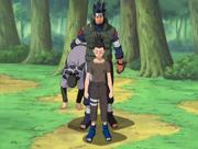 Asuma rescues Shikamaru.png