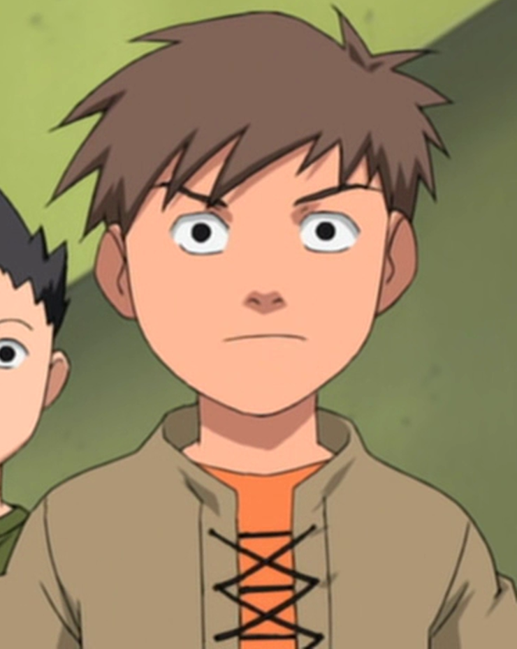 Nobori | Narutopedia | Fandom powered by Wikia