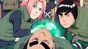 Sakura healing Guy.png