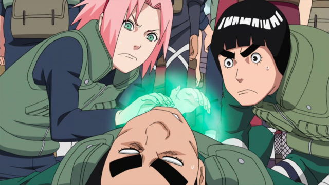 File:Sakura healing Guy.png
