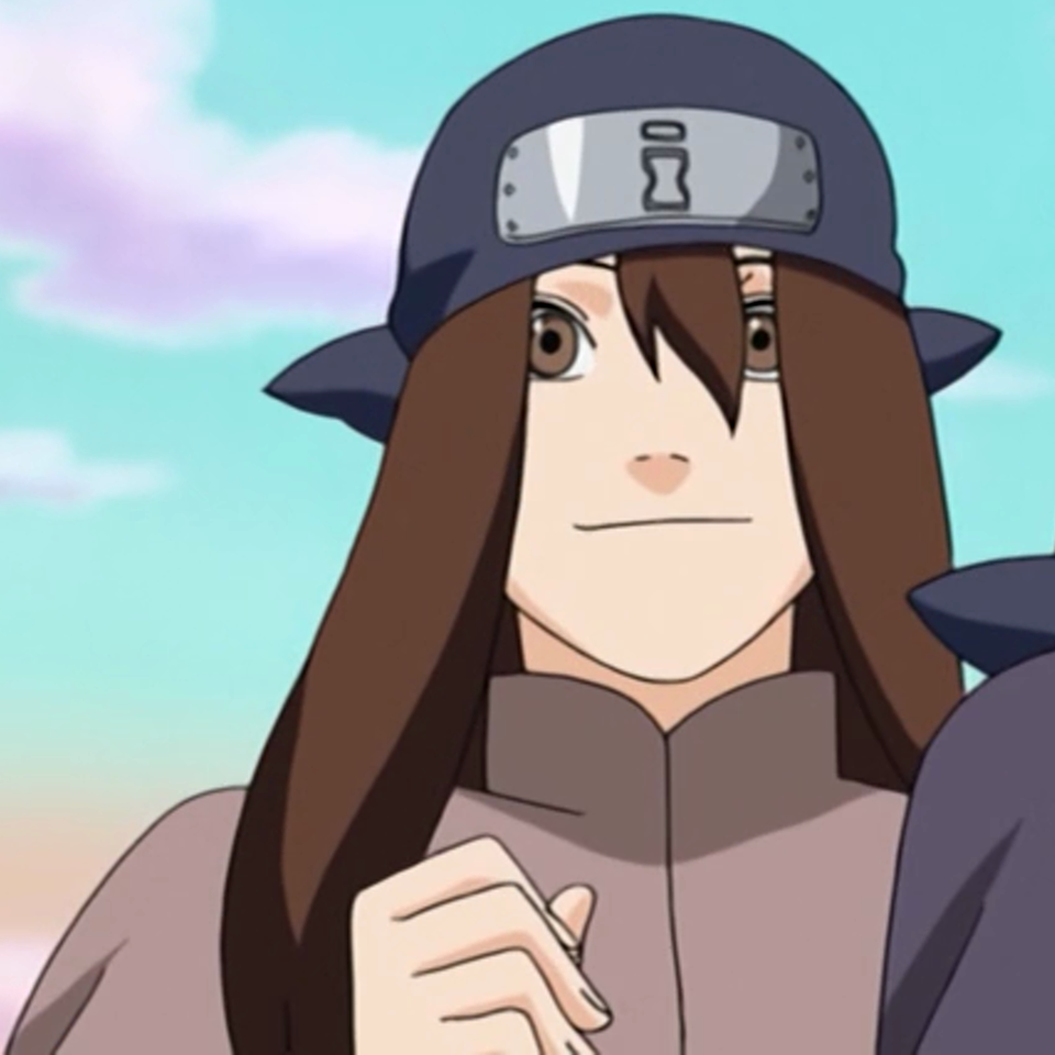 Sari   Narutopedia   Fandom powered by Wikia
