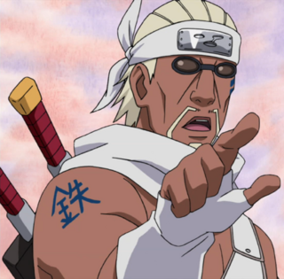 Tekkō Fūin